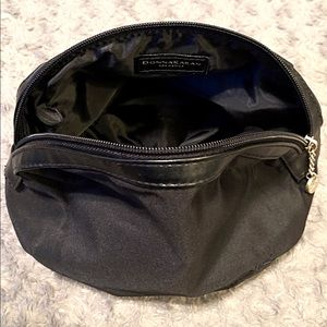 Donna Karan Bags - New! Women's Donna Karan cosmetics bag never used
